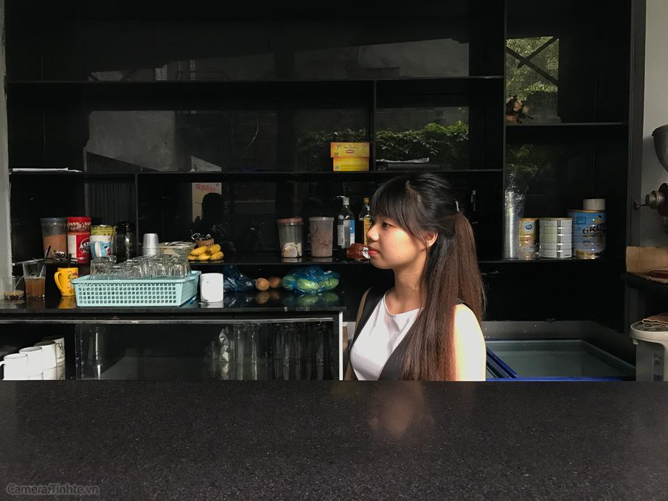 camera.tinhte.vn-61.jpg
