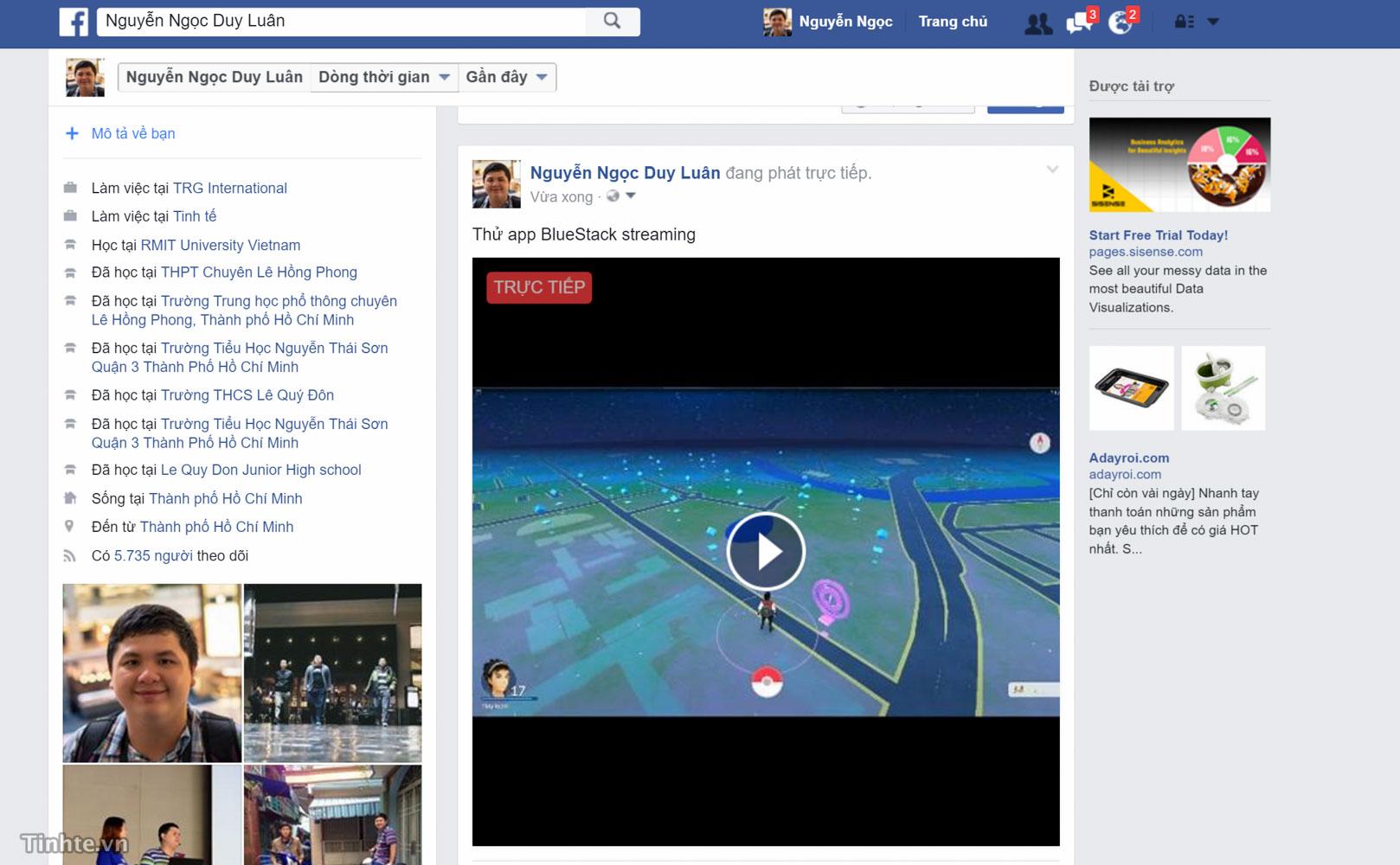 live_on_Facebook.jpg