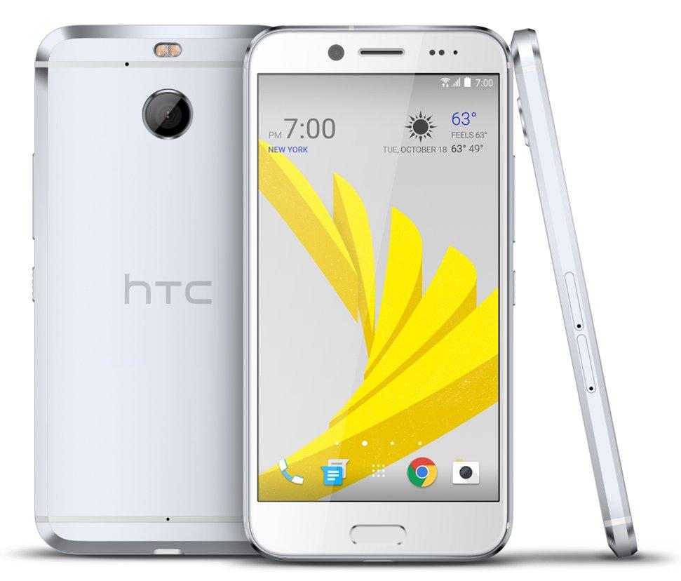 HTC_Bolt.jpeg