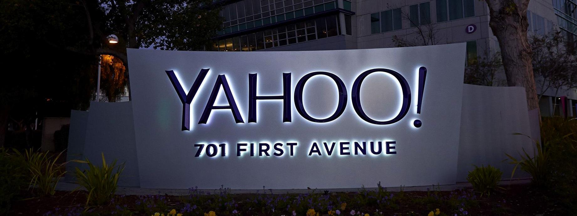 cv_Yahoo_tru_so_headquarter_hack_500_trieu_tai_khoan.jpg