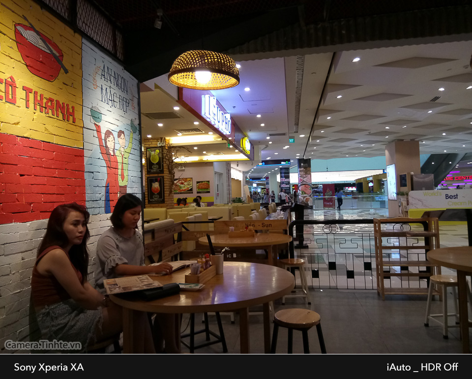 Camera.Tinhte_Sony Xperia XA_DSC_0129.jpg