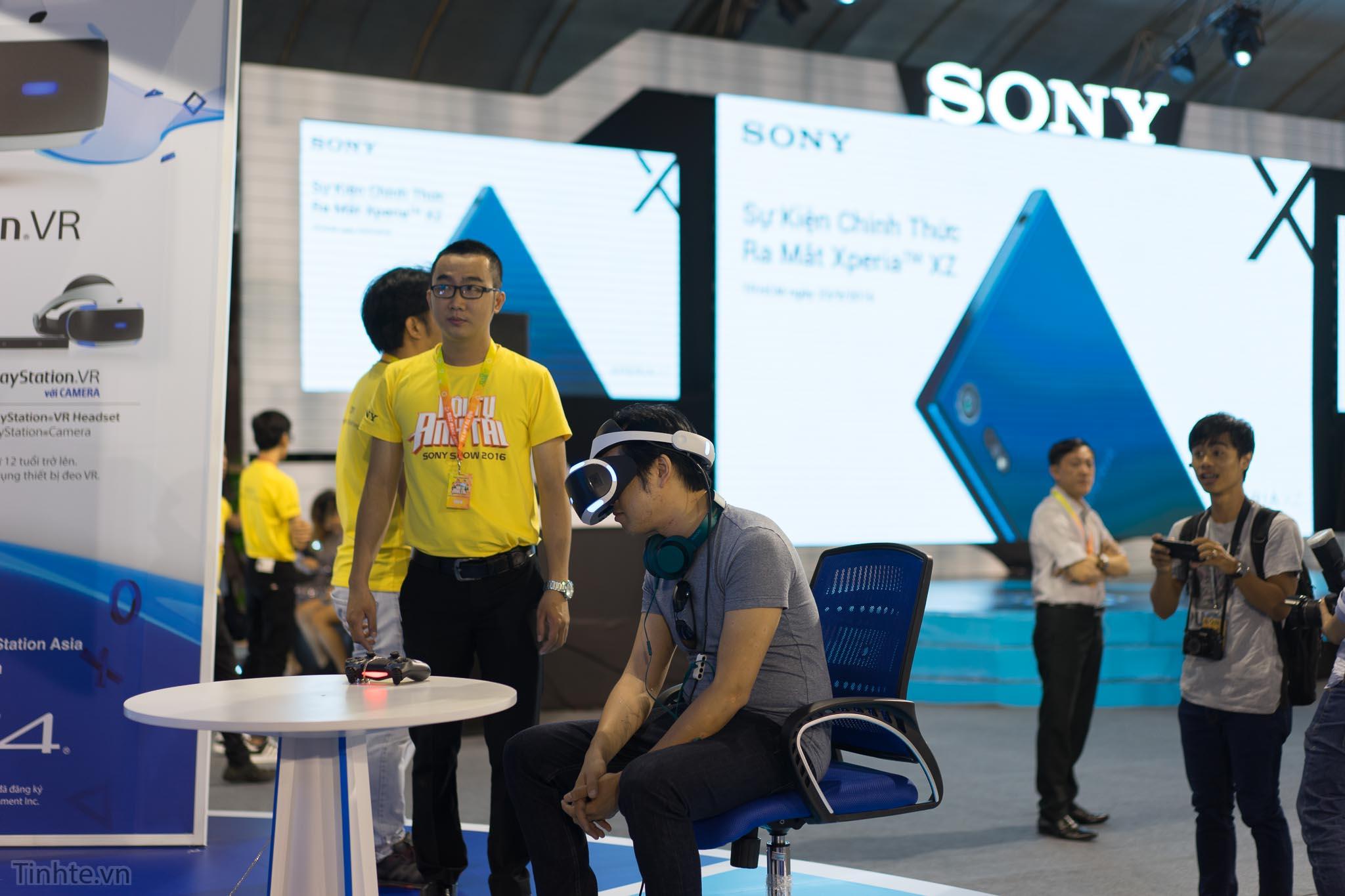 Sony_Show_2016_tinhte.vn-14.jpg