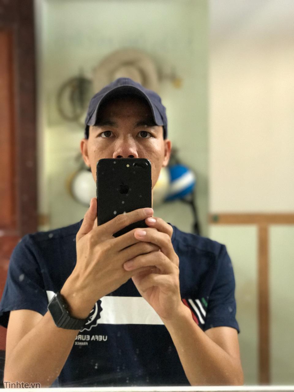 iPhone 7 Plus Portrait-8.jpg