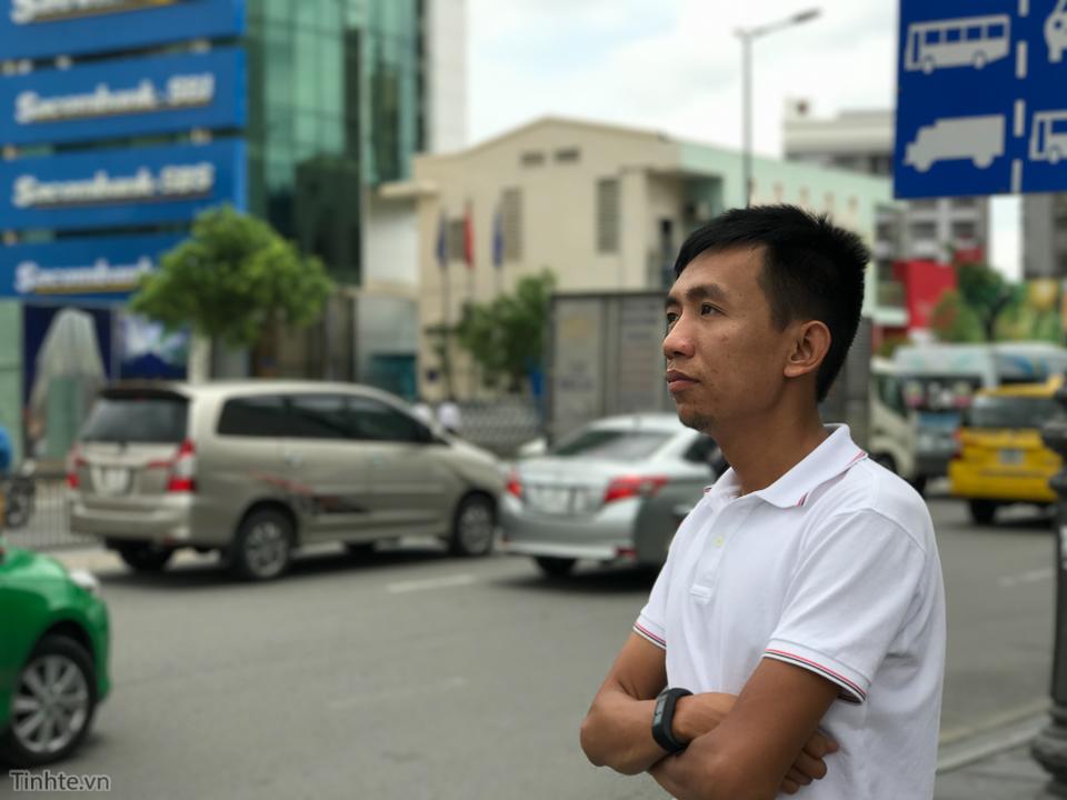 iPhone 7 Plus Portrait-78.jpg