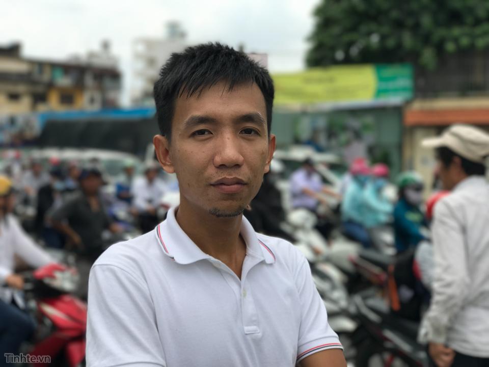 iPhone 7 Plus Portrait-80.jpg