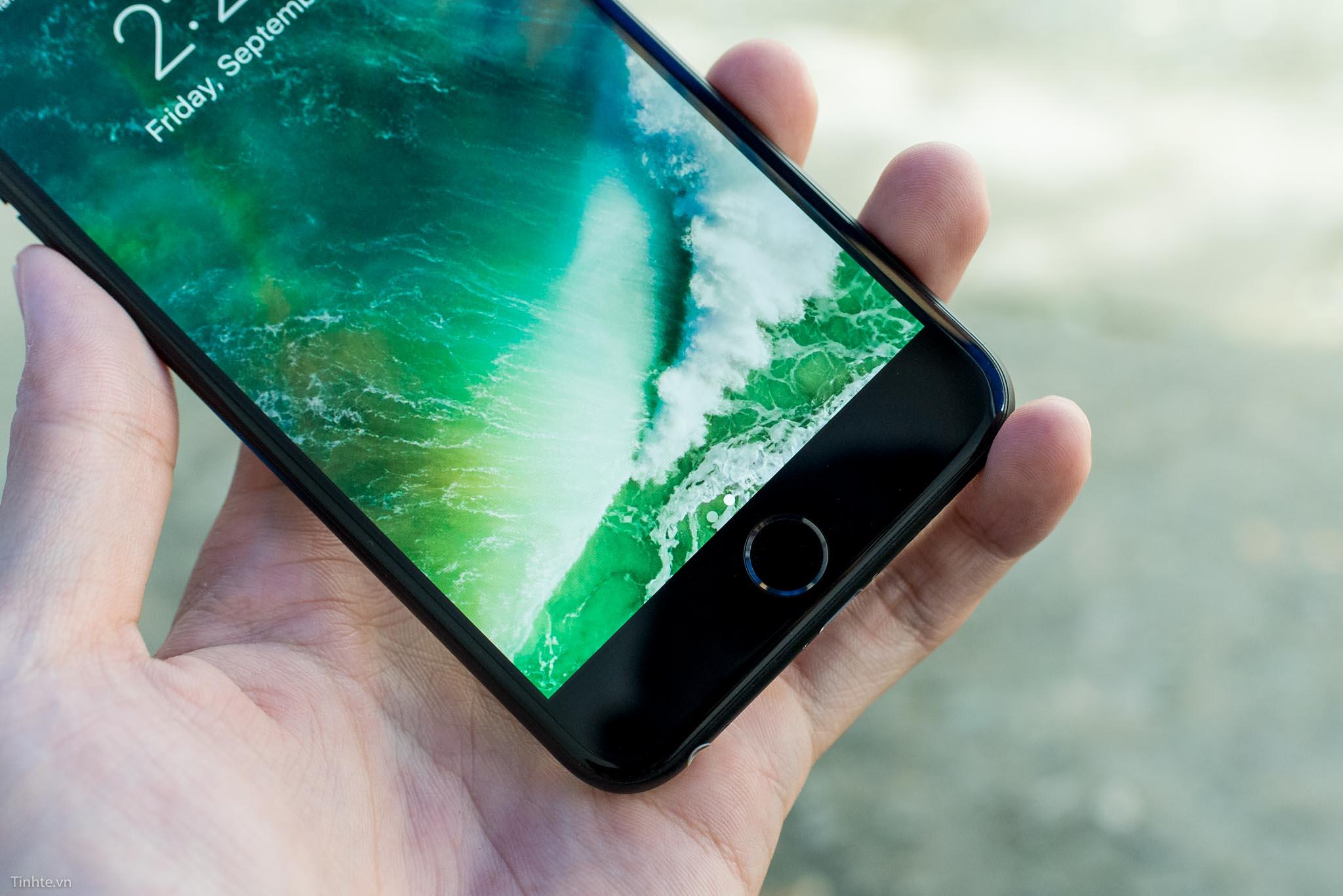 iphone-7-plus-len-vo-tinhte-3.jpg