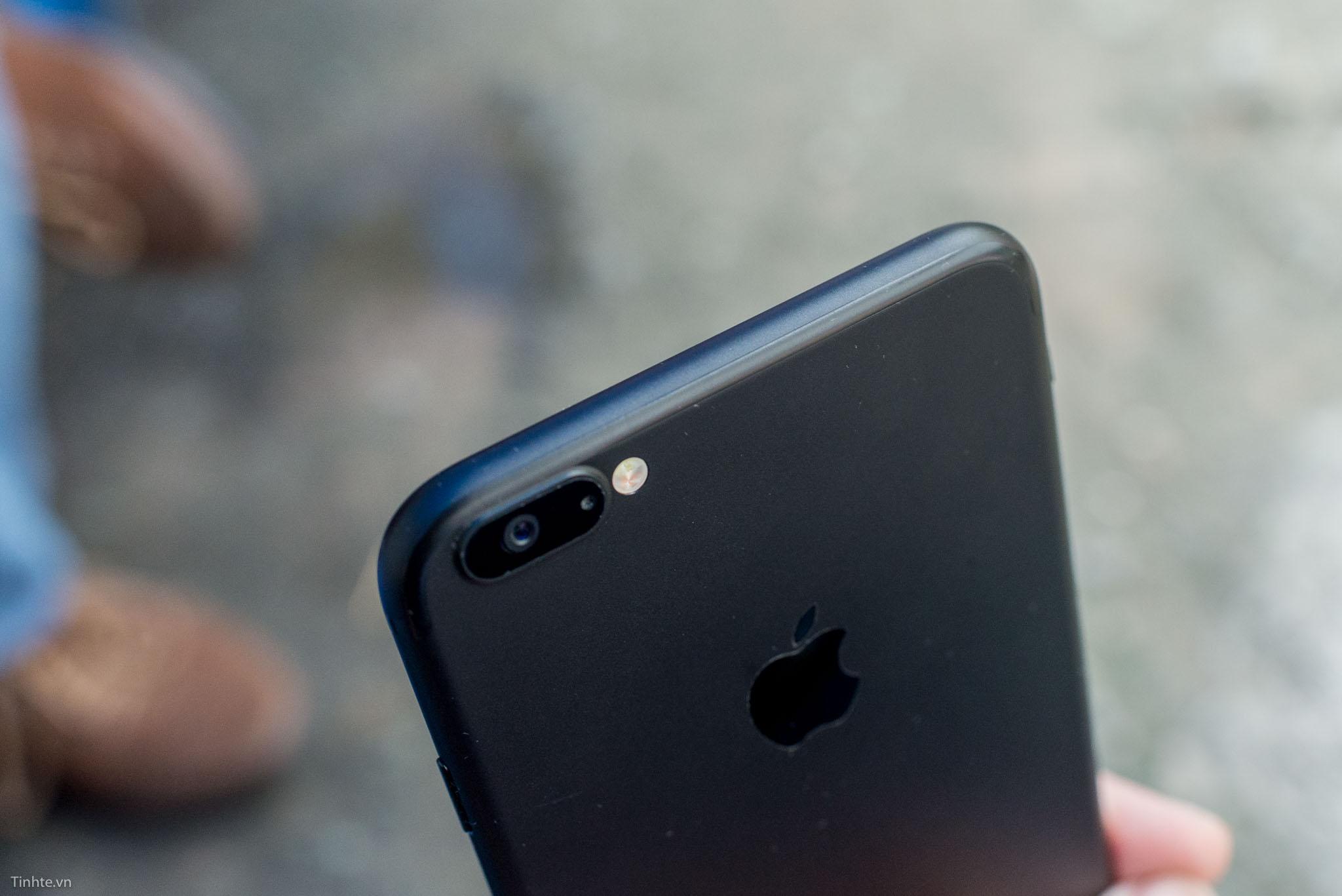 iphone-7-plus-len-vo-tinhte-21.jpg