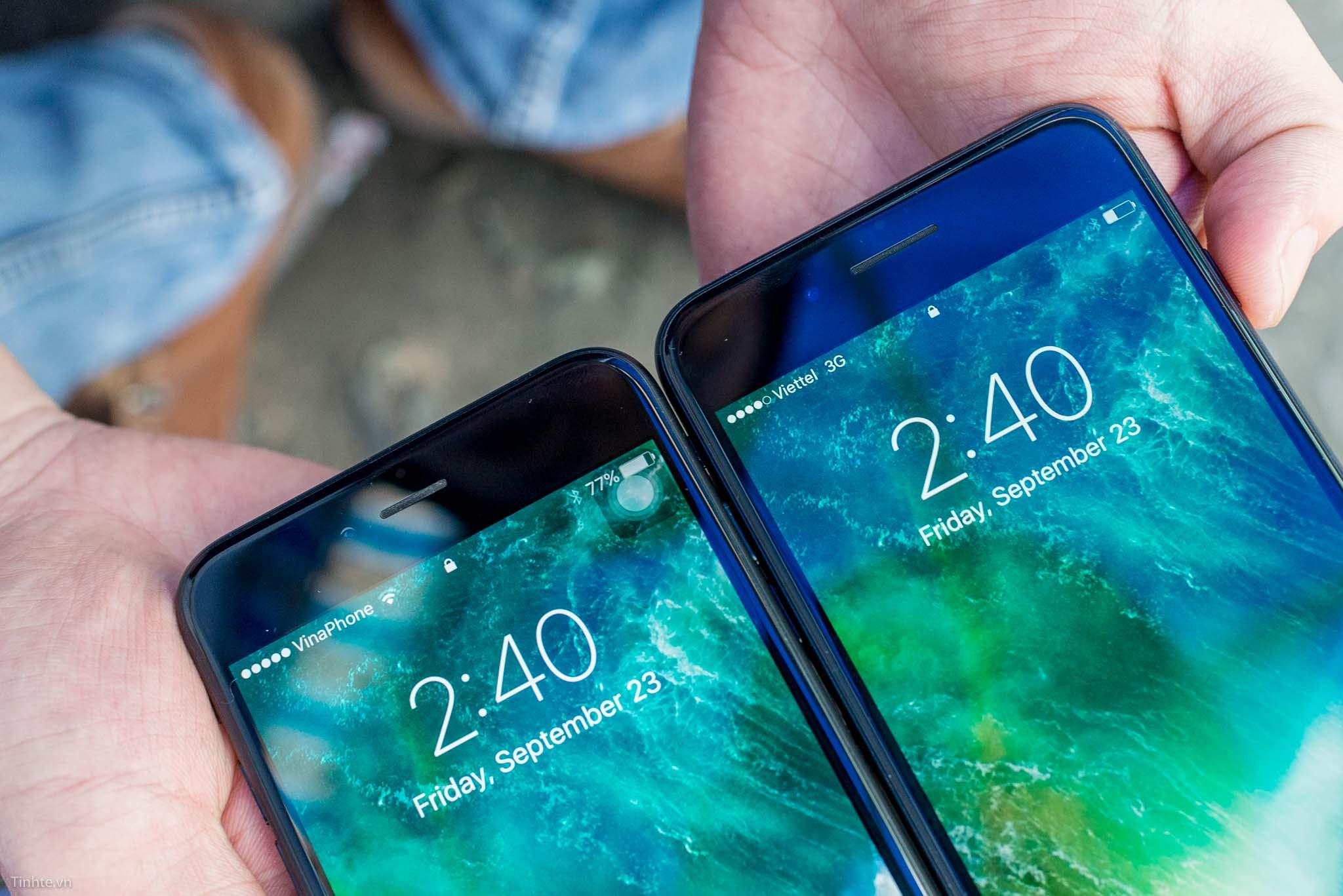 iphone-7-plus-len-vo-tinhte-24.jpg