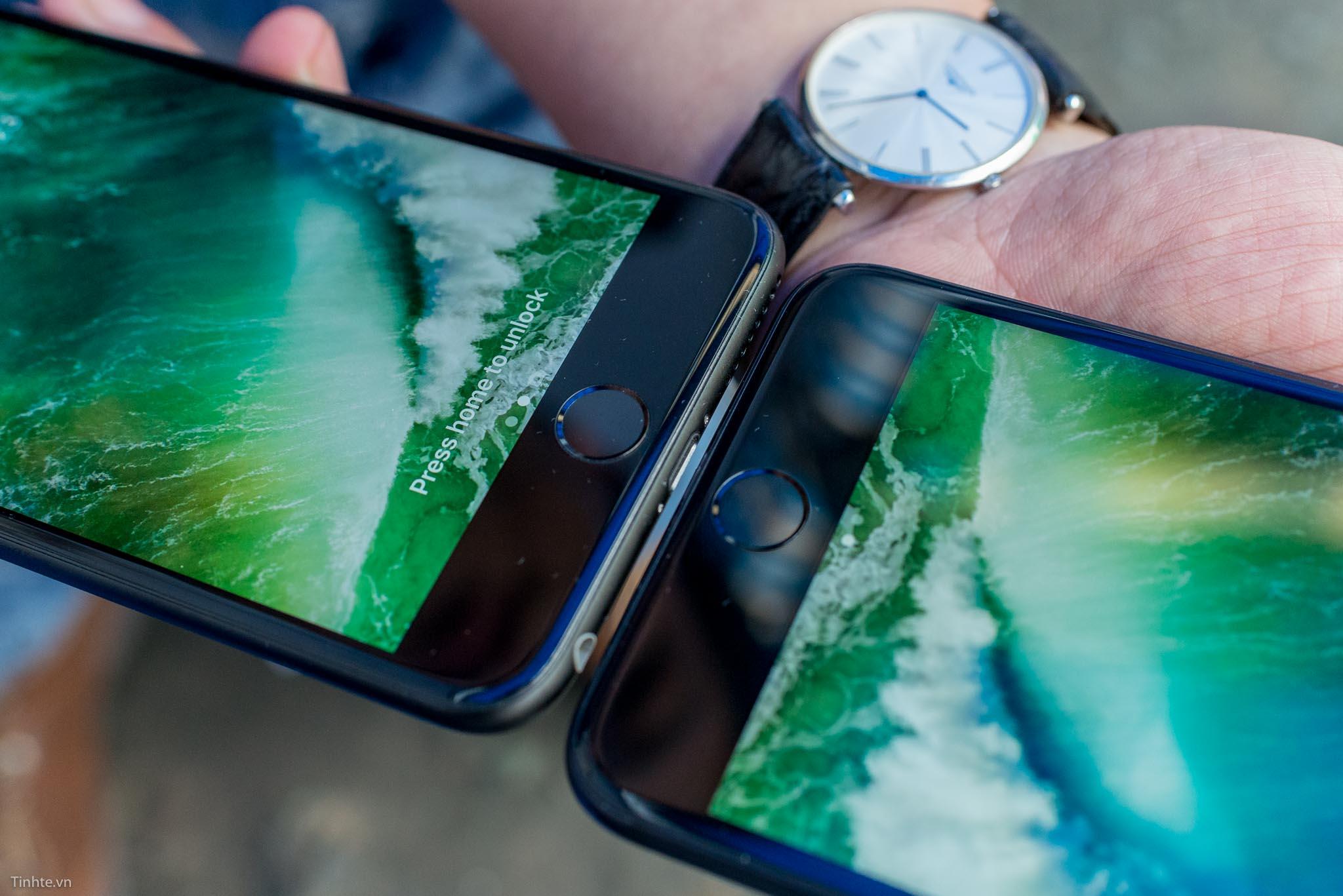 iphone-7-plus-len-vo-tinhte-26.jpg
