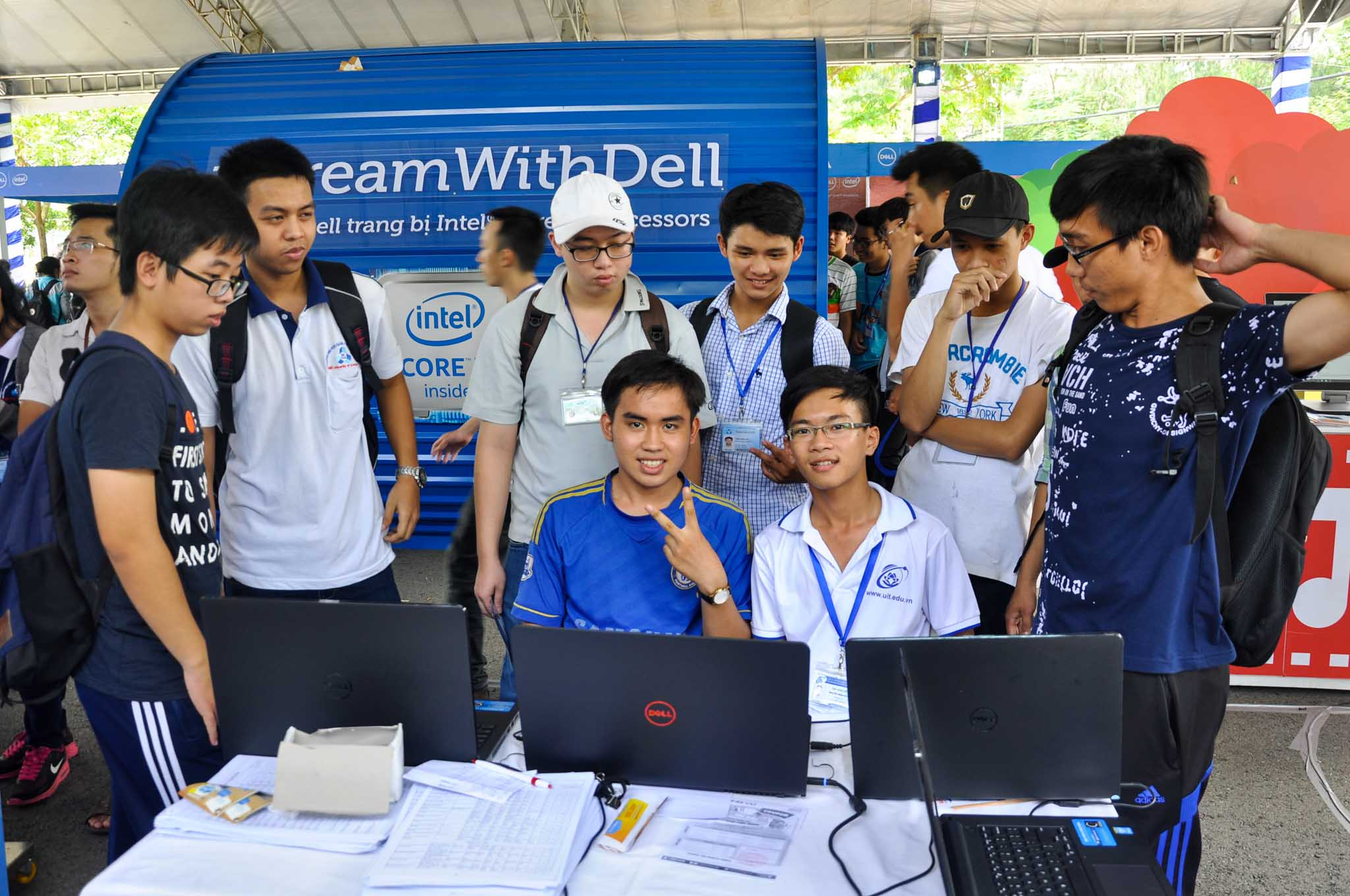 Dream with Dell_tinhte.vn 1.jpg