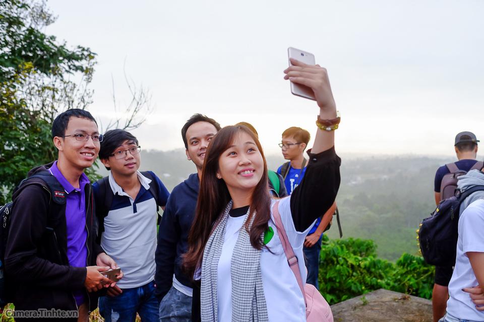 Camera.Tinhte_Phototrip Galaxy J7 Prime Bao Loc_DSCF4506.jpg