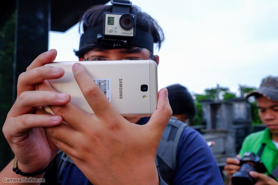 Camera.Tinhte_Phototrip Galaxy J7 Prime Bao Loc_DSCF4512.jpg