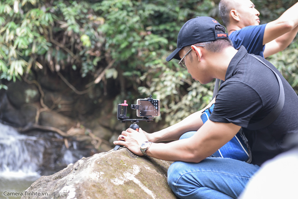 Camera.Tinhte_Phototrip Galaxy J7 Prime Bao Loc_DSC_6735.jpg