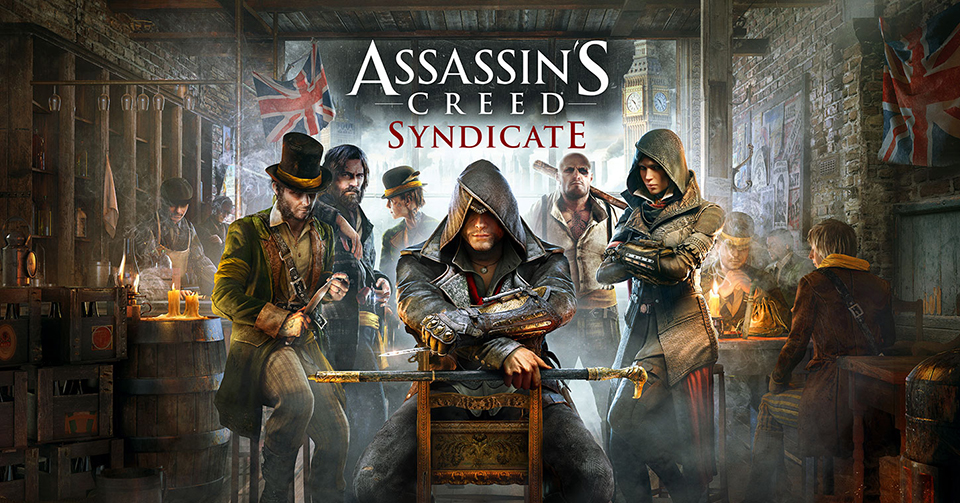 Assassin's_Creed_Syndicate.jpg