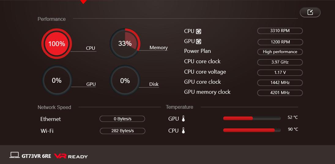 CPU_Burn_no_CBT.png