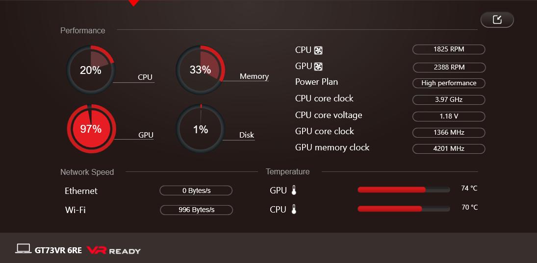 GPU_Stress_no_CBT.png