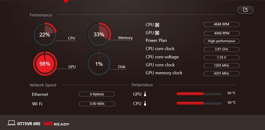 GPU_stress.png