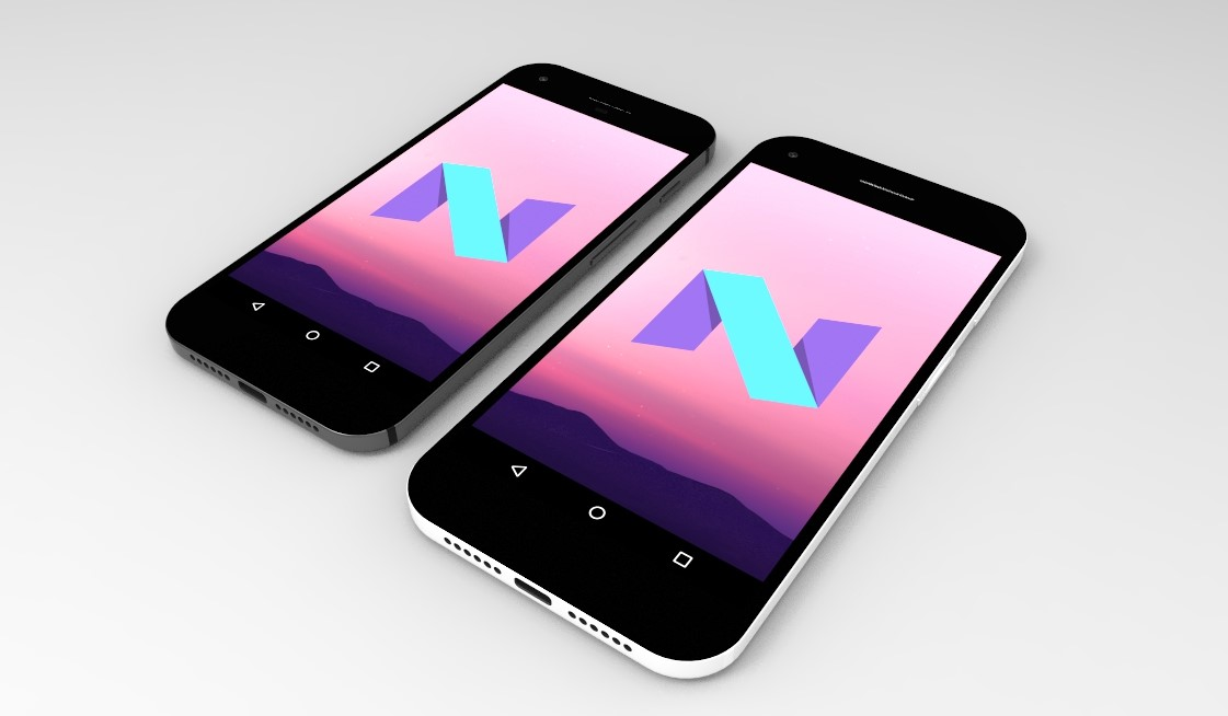 Google_Pixel_Pixel_XL_9.jpg