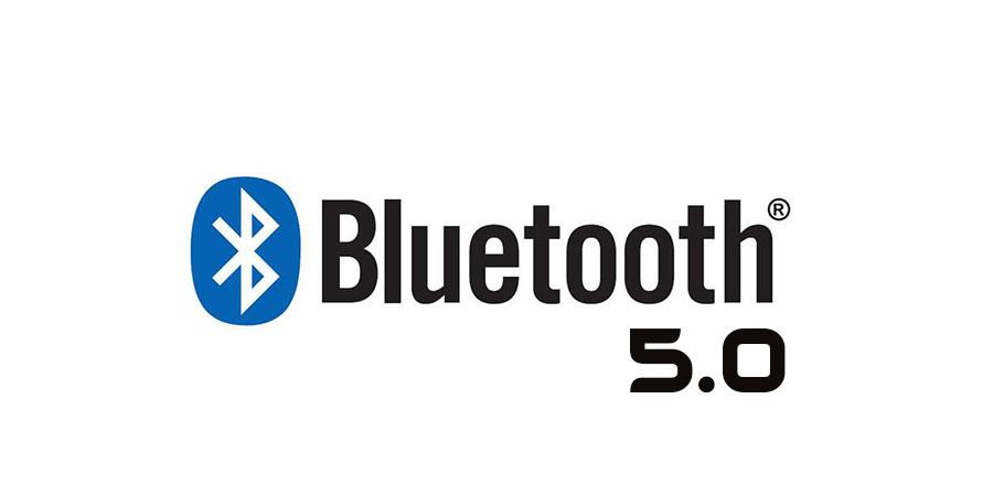 Bluetooth-5.jpg