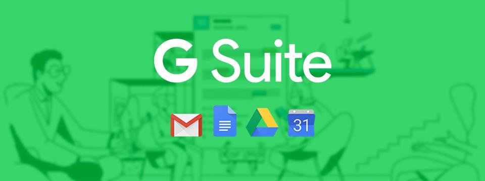 cv_Google_G_Suite.jpg