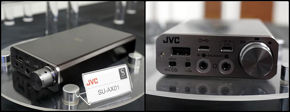 monospace-jvc-SU-AX01-1.jpg