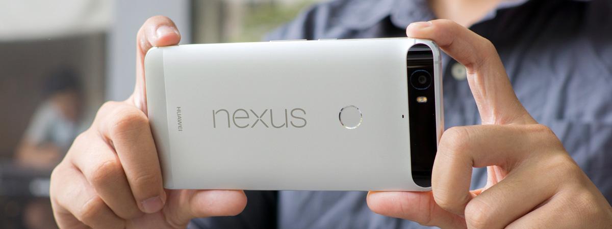 Nexus_6P.jpg