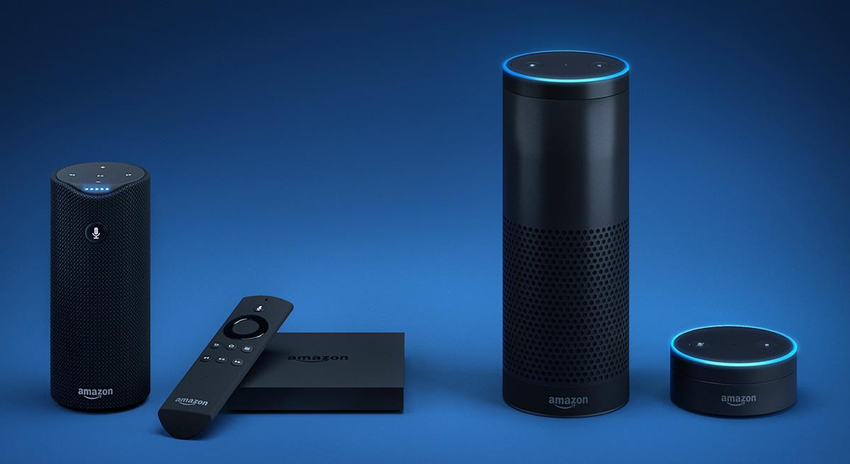 Amazon_Alexa_smarthome.jpg