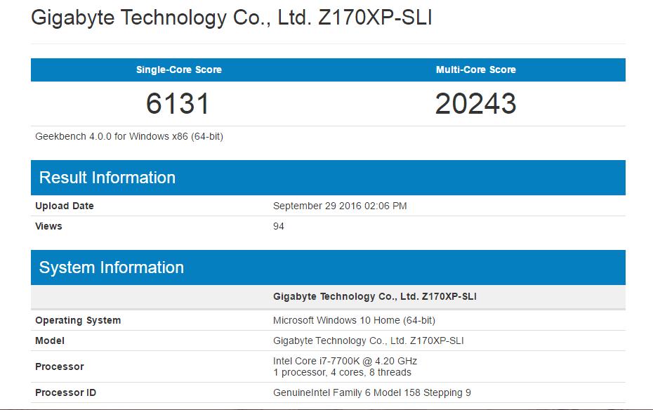 7700k-benchmarks-1.png