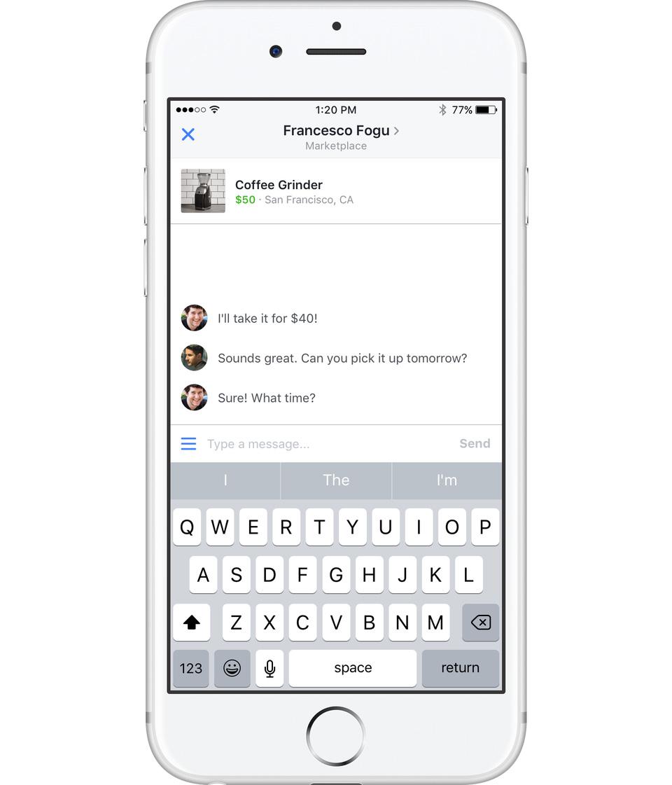 facebook-marketplace-1.jpg