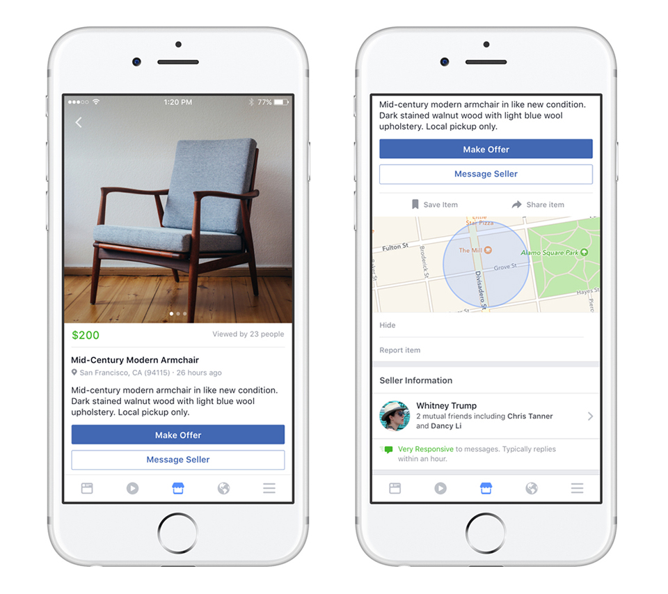 facebook-marketplace-4.jpg