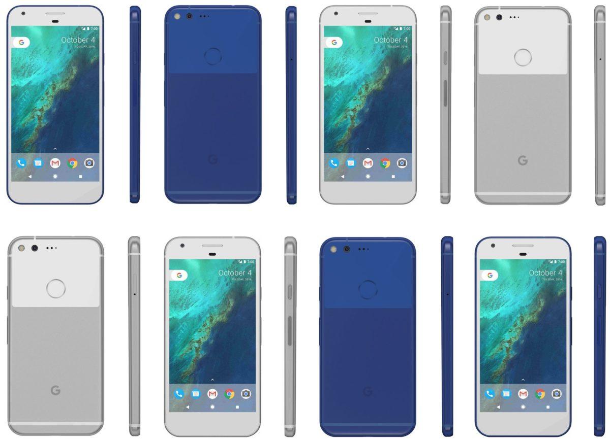 google-pixel-blue-1200x873.jpg