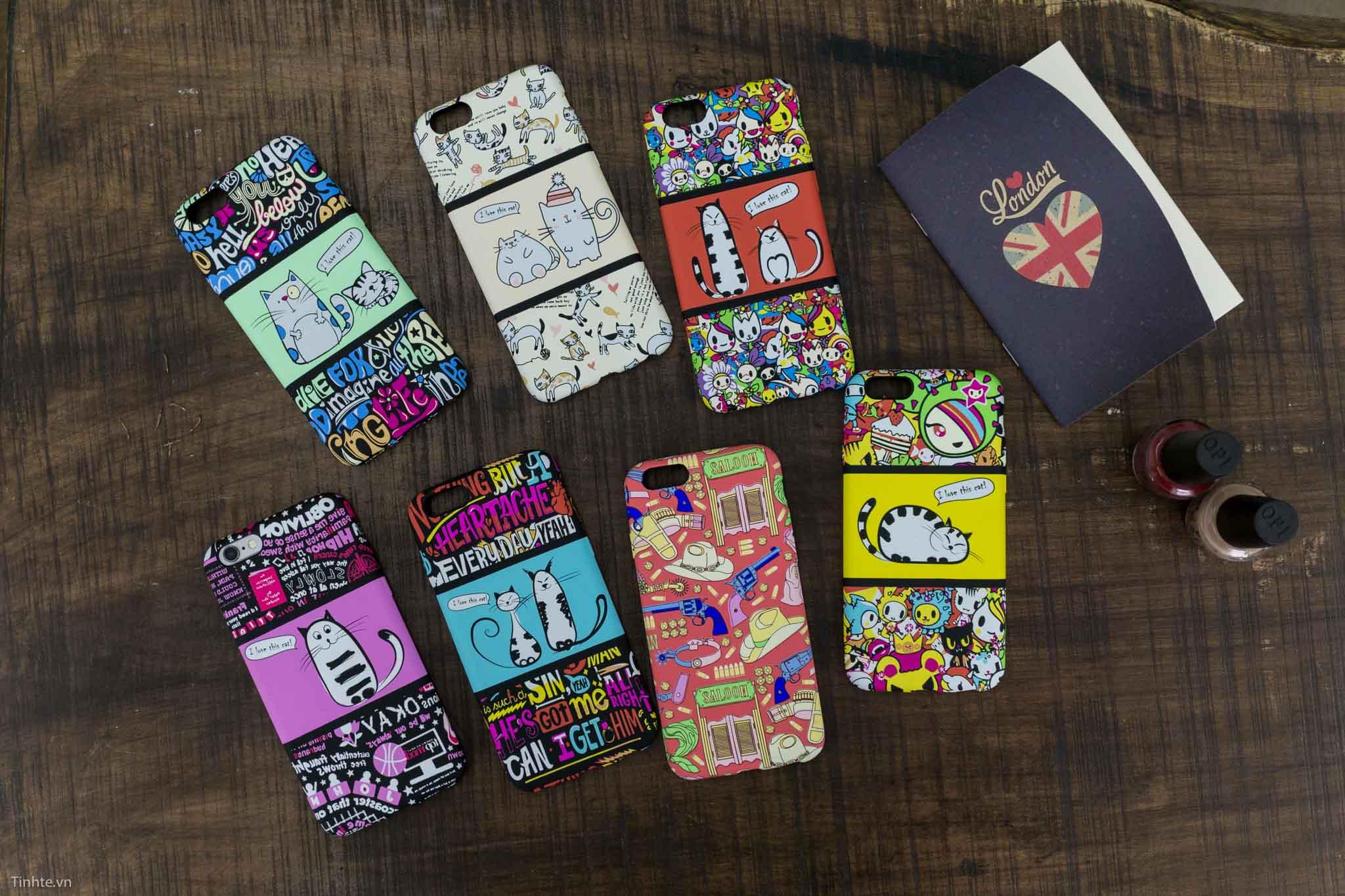 case-iphone-tinhte-2.jpg