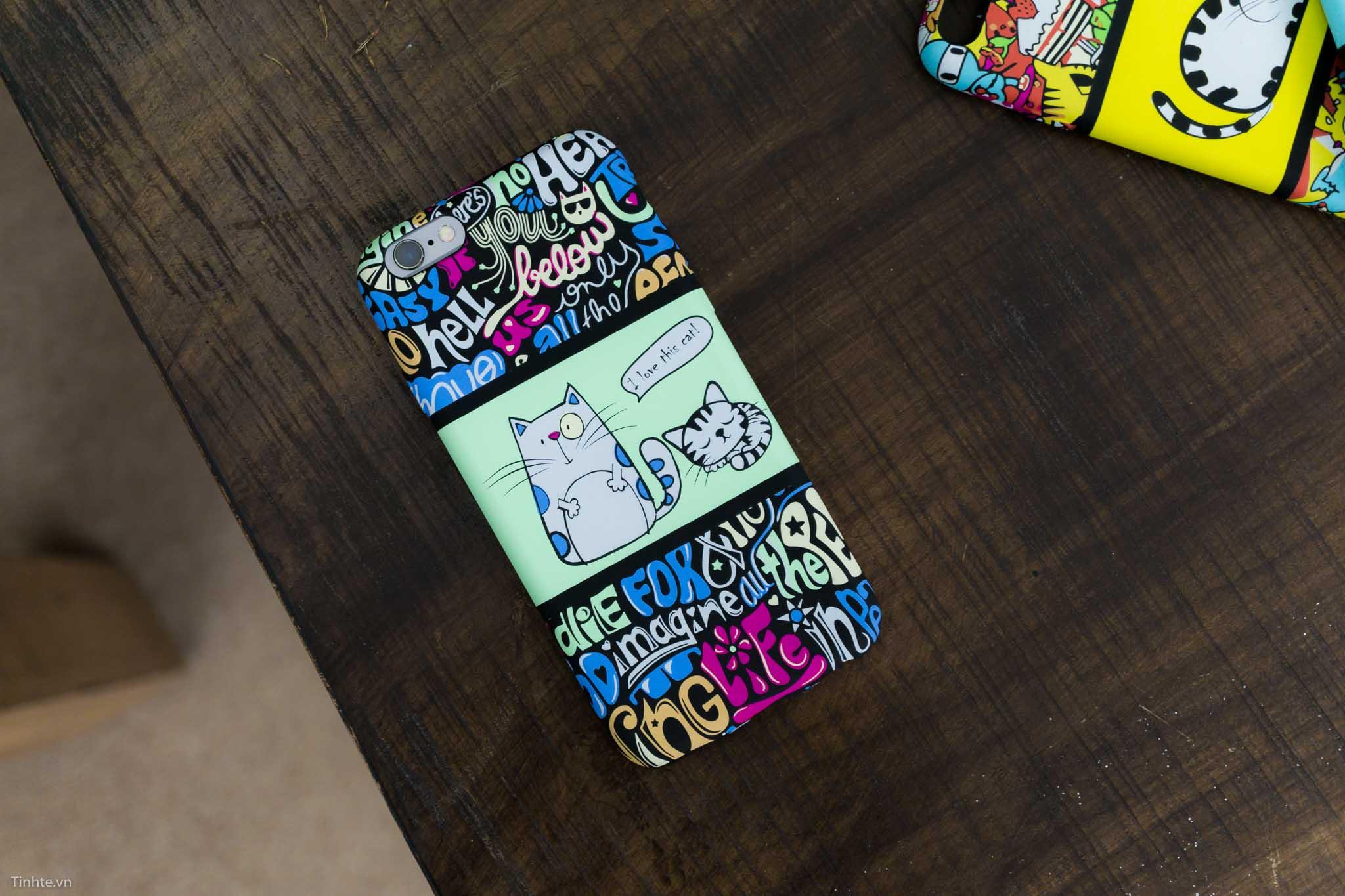 case-iphone-tinhte-7.jpg