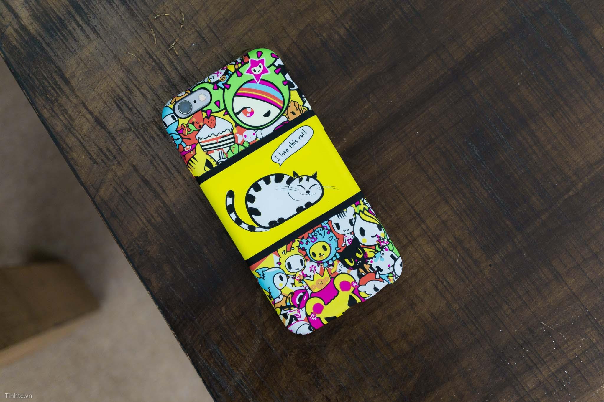 case-iphone-tinhte-8.jpg