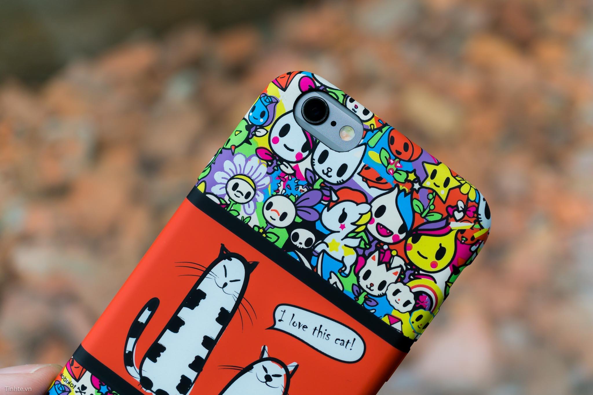 case-iphone-tinhte-11.jpg