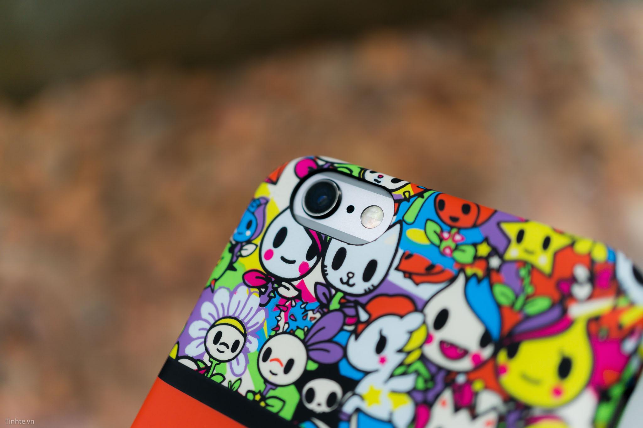 case-iphone-tinhte-12.jpg