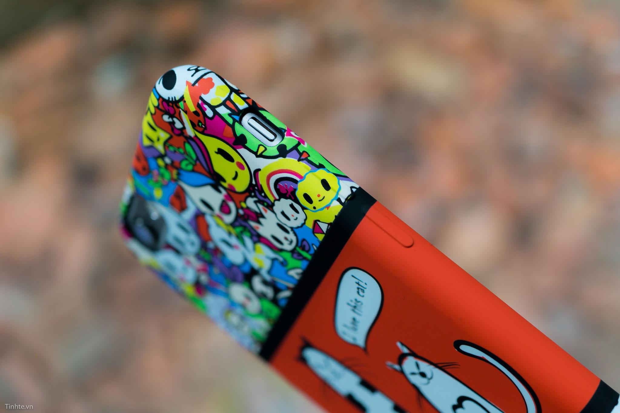 case-iphone-tinhte-14.jpg