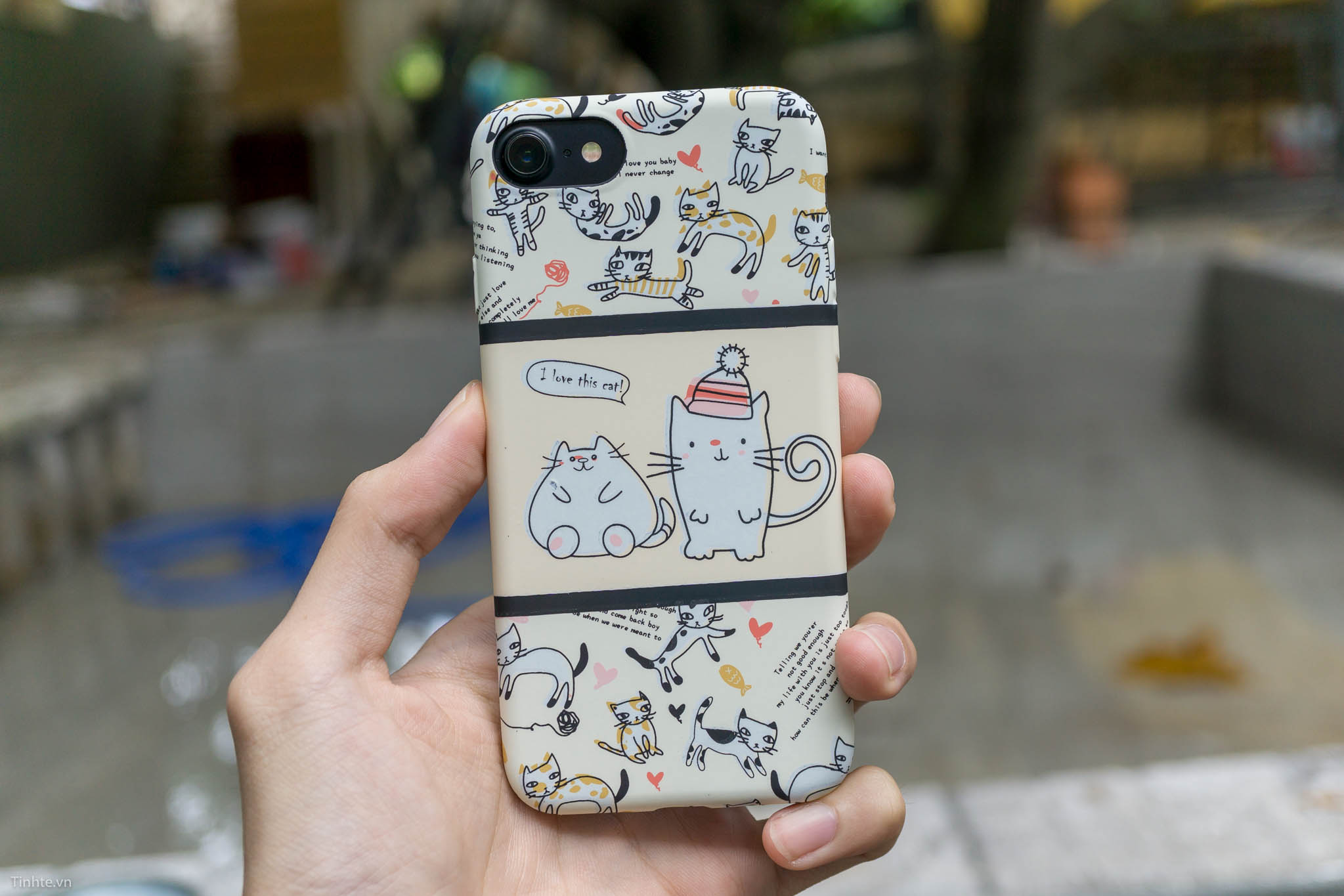 case-iphone-tinhte-19.jpg