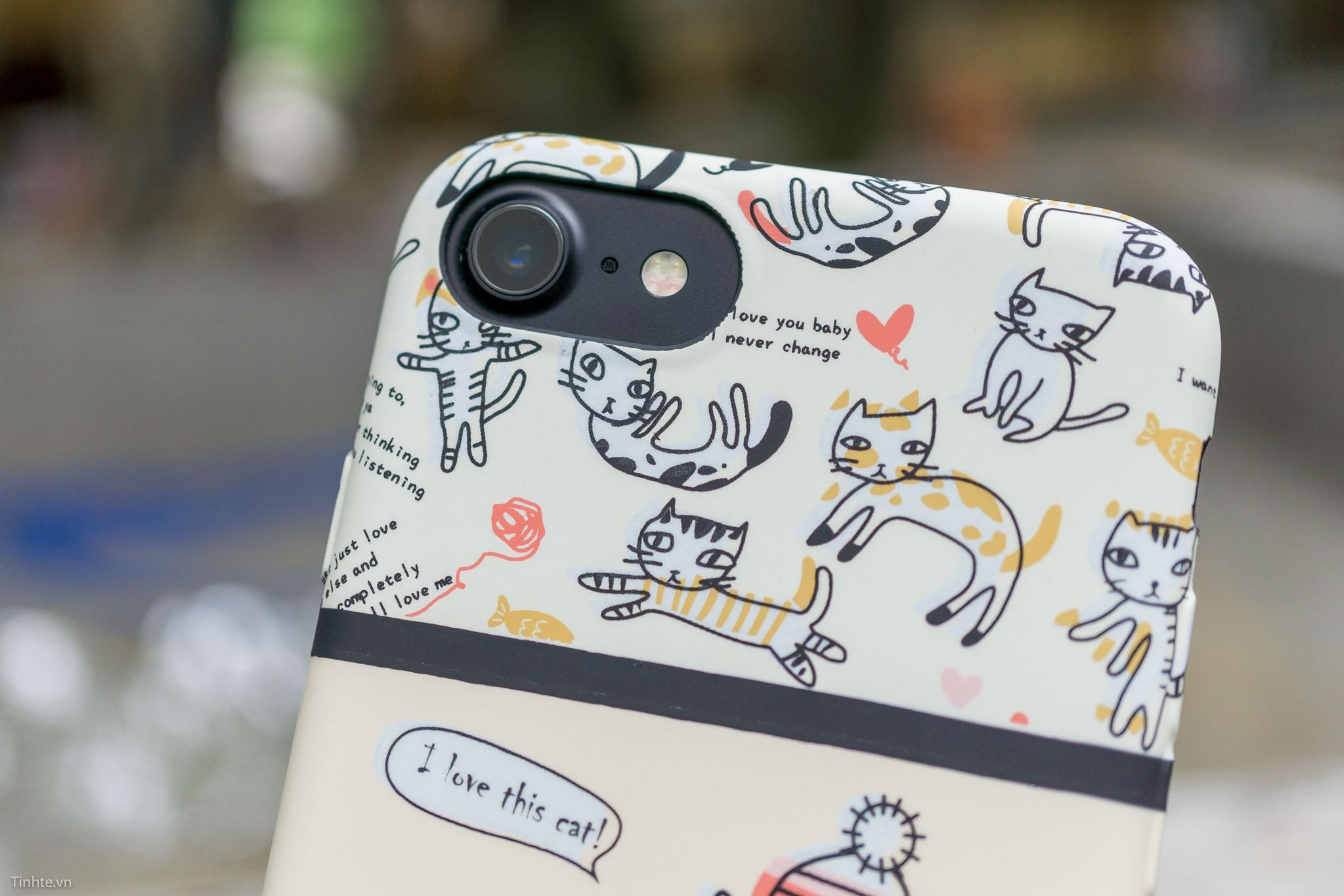 case-iphone-tinhte-21.jpg