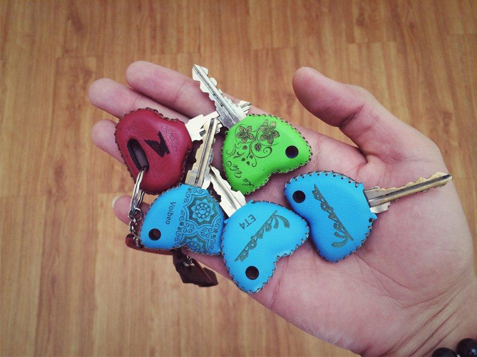 Bọc-khóa-vespa.jpg