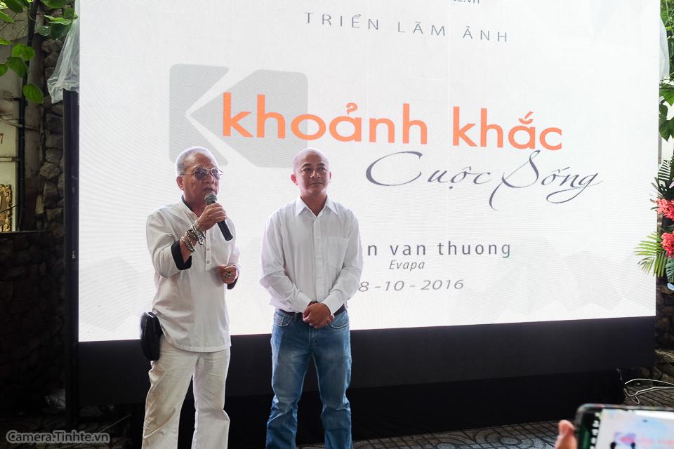 Camera.Tinhte_Trien Lam Khoanh khac Cuoc Song_DSCF0238.jpg