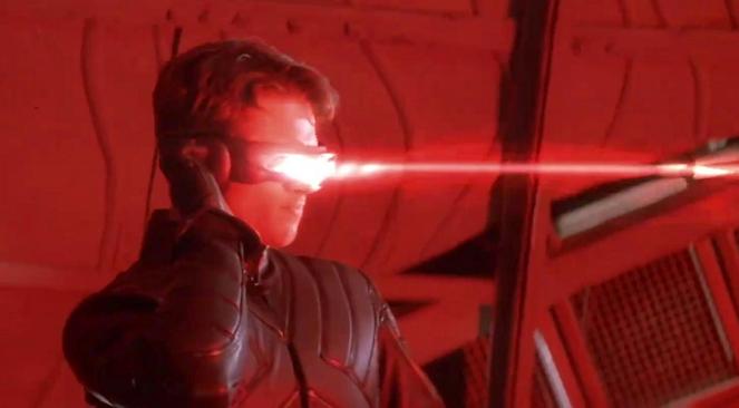 X1-cyclops1.png