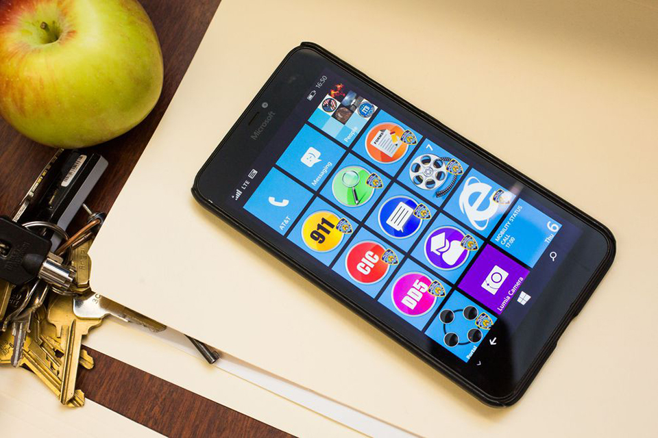 NYPD Windows Phone (3).jpg