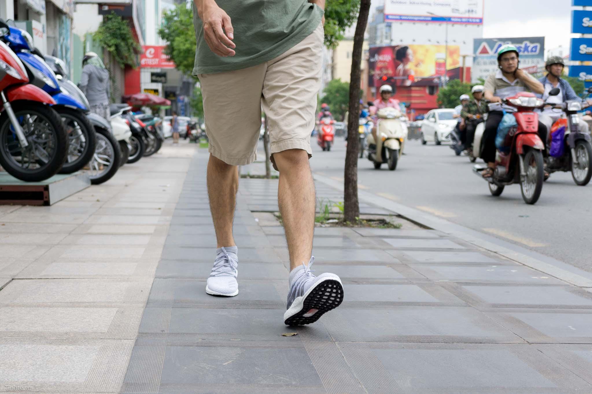 adidas-MFG-tinhte-2.jpg
