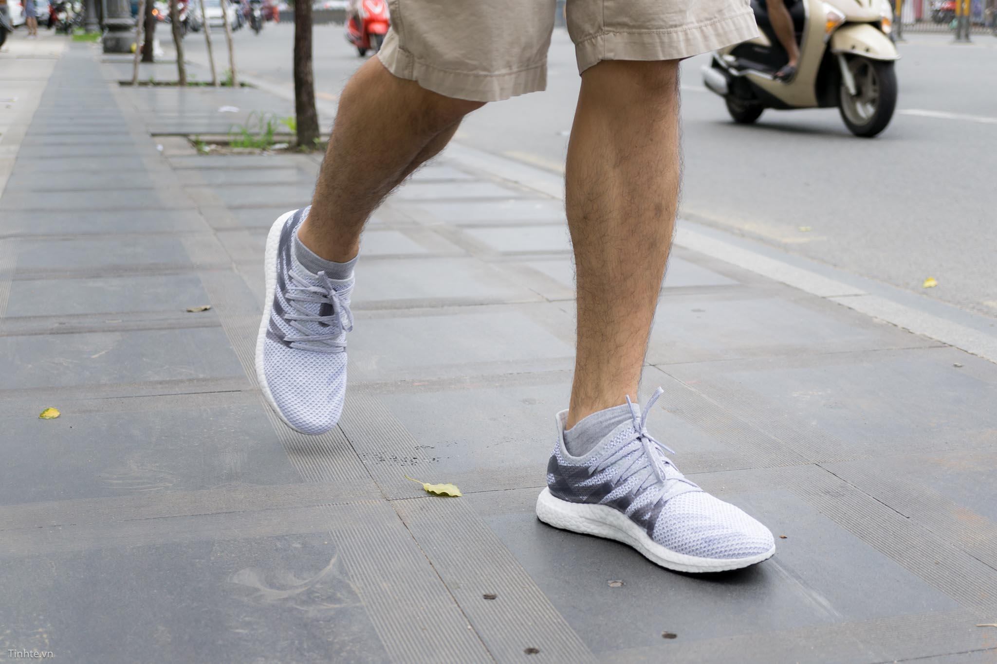 adidas-MFG-tinhte-3.jpg