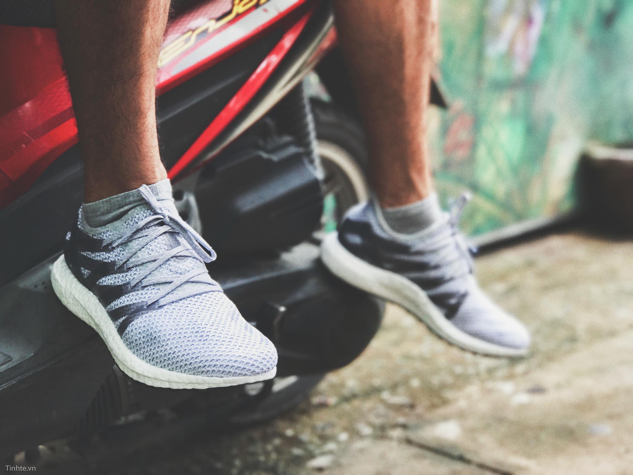 adidas-MFG-tinhte-10.jpg