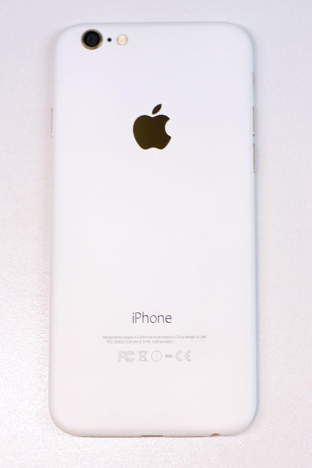 iPhone_do_vo_trang_matte_white_6.jpg