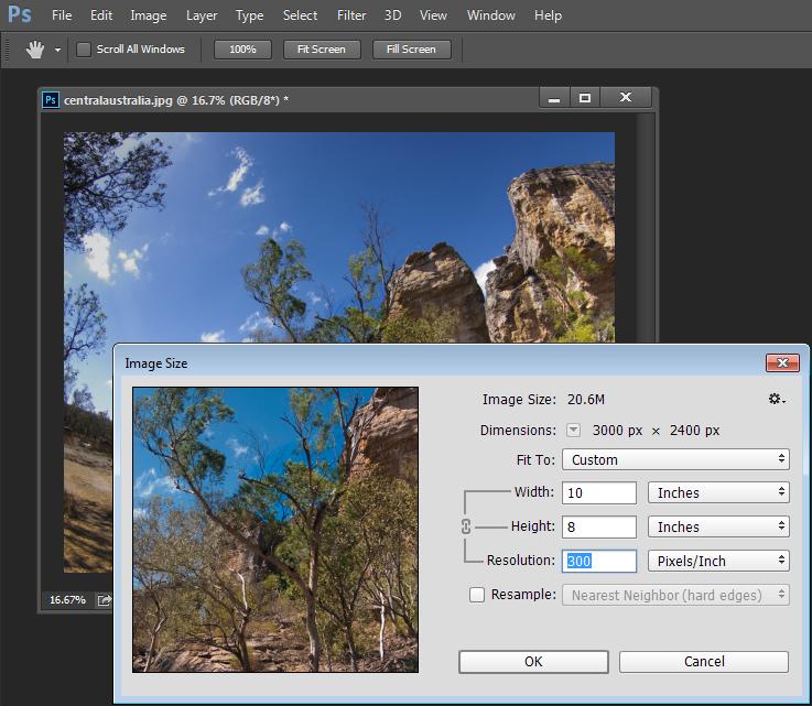Photo-file-sizes-resample.jpg