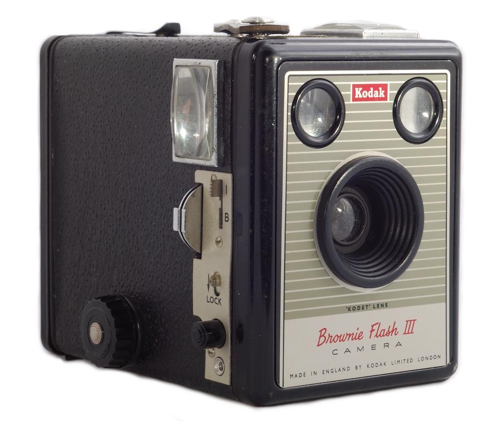 Kodak_Brownie_Flash_III.jpg