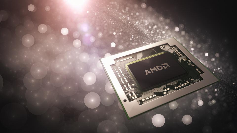 AMD-Feature-Image-2016.jpg
